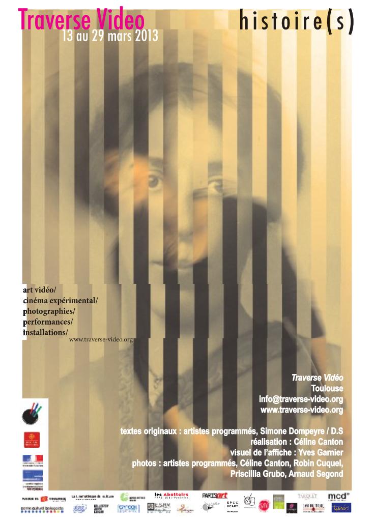 catalogue_2013